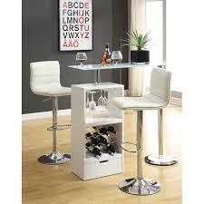 versatile furniture. Rihanna Versatile Pub Table Versatile Furniture