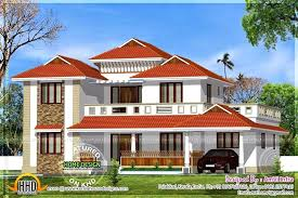 home design elements traditional home modern elements house plans home design elements reviews