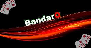 Image result for BandarQ