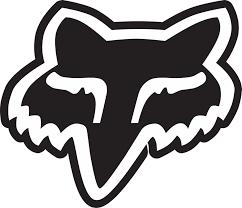 Fox it Logos