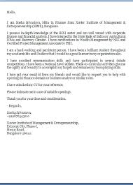 fax cover letter examples cover letter for faxing documents