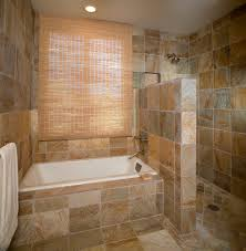 where does your money go for a bathroom remodel