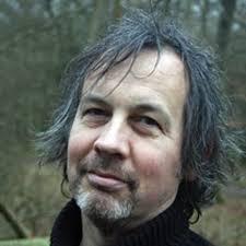 Jonathan SMITH | Professor of Psychology | BA. MSc. DPhil. | Birkbeck,  University of London, London | Department of Psychological Sciences