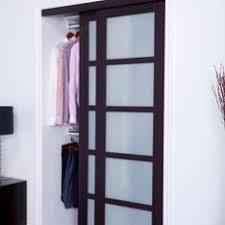 lowes sliding closet doors. Modren Sliding Sliding Closet Doors On Lowes A