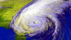 Hurricane katrina was a devastating category 4 hurricane, that hit the gulf of mexico and various southern regions of the united states at the end of august, 2005, causing some of the worst damage in that country's history, estimated at $100 billion. Hurricane Katrina Facts Affected Areas Lives Lost History