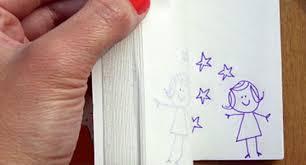 Flip Book With Photos Flip Book Stories