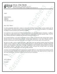 Beginning Teacher Cover Letter Art Teacher Cover Letters Best Of