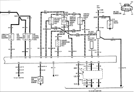 85 bronco 2 wiring diagram 85 automotive wiring diagrams bronco wiring diagram 2010 09 04 104336 85 bronco
