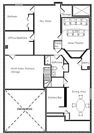 basement layout design. Basement Layouts Design Photo Of Good Framing Layout Video Part Set