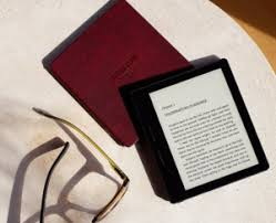 exciting gifts for twenty somethings. Perfect For 3 Kindle Paperwhite U2013 For The One Who Likes To Read And Stuff Throughout Exciting Gifts Twenty Somethings I