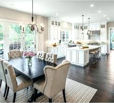 luxury best rugs for dining room furniture best natural fiber rugs for dining room