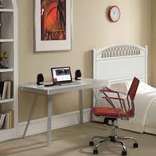 beautiful home office ideas. Office:Small Home Office Ideas 42 Beautiful Desk Fice Space 40 Awesome Small R