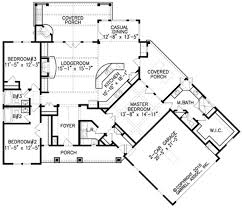 garage excellent modern cottage floor plans 17 house plan ideas beautiful simple