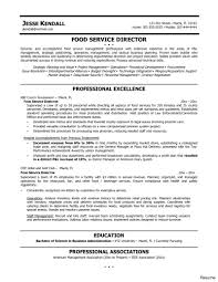 Service Industry Resume Sample Brilliant Ideas Of Glitzy Food Service Industry Resume Fancy Service 9