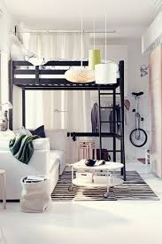 Ikea Design Ideas small spaces huge inspiration