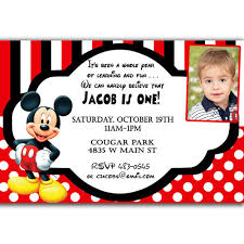 mickey and minnie invitation templates download now mickey mouse birthday invitations ideas free