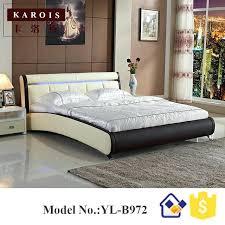 leather bed set led bedroom set furniture white luxury led faux leather bedroom furniture leather bed settee reviews