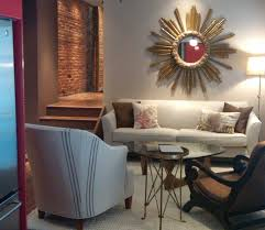 cheap apartment furniture ideas. wonderful furniture apartment decor ideas on a budget with worthy cheap furniture  plans and o