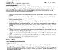 What S A Resume Resume Look Like Eliolera Is Marketing