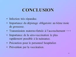 conclusion infection control essay when delegating your work to one of our writers you can be sure that we will we have thousands of satisfied customers who have already recommended us to