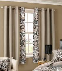 top tips for modern style curtains in home