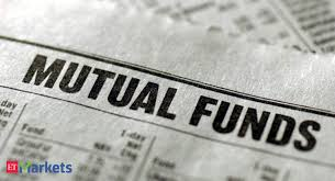 mutual fund: <b>Top</b> 20 stocks that mutual funds bought in October; do ...