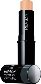 photoready insta fix makeup reviews