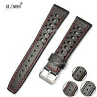 whole mens seiko watch band buy cheap mens seiko watch band mens seiko watch band genuine leather watchbands black watch band mens bands women dark brown