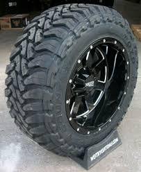 moto metal wheels 20x12. 20x12 black moto metal 962 wheels w/ toyo open country mt 35x12.5x20 tires \u0026 6\ e