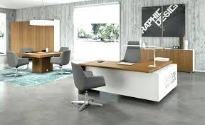 modern office furniture white desk home divine staples large model modern executive office furniture