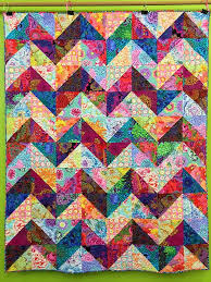 809 best Kaffe Fassett quilts images on Pinterest   Jellyroll ... & Find This Pin And More On Kaffe Fassett Quilts Kaffe Fassett Quilt Fabric  Sale Kaffe Fassett Quilts For Sale Kaffe Fassett Quilts In Italy Adamdwight.com