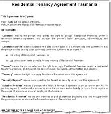 lease contract template equipment lease template