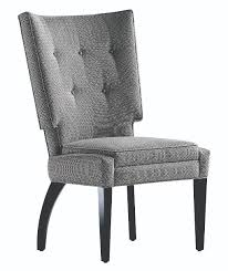 Houston Lifestyles Homes Magazine Choosy About Chairs Houston Lifesty