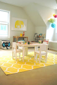 large size of living room ikea childrens rugs living room rugs target all modern rugs