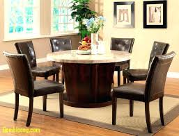 ikea round dining table set beautiful round dining room sets round pedestal dining table with leaf