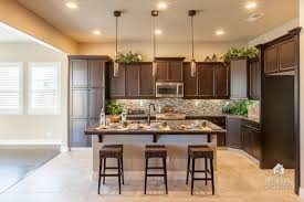 Shutters For Kitchen Cabinets Residence 175 Kitchen Cabinets Manta Ray Alpine Granite