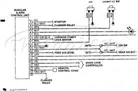 legend lightbar wiring diagram Dual Lite Emergency Ballast Wiring Diagram Dimming Ballast Wiring Diagram
