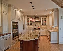 kitchen design charlotte nc