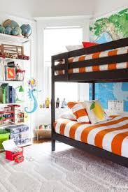 56 Best Brother and Sister- kid's shared bedroom images | Houses ...