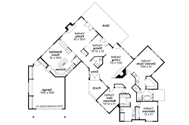 ranch house plans linwood 10 039 associated designs House Plans Courtyard ranch house plan linwood 10 039 floor plan house plans courtyard garage