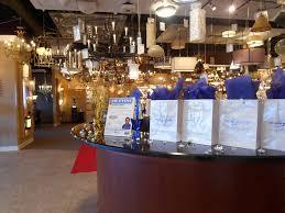 Dulles Electric Supply Lighting Showroom Sterling Va The Worlds Best Photos Of Schonbek Flickr Hive Mind