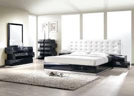 king platform bed set. Beautiful Set Platform Bed Bedroom Sets With Storage Intended King Platform Bed Set S