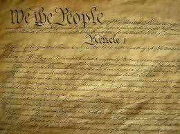 essay celebrating the united states constitution or america  essay celebrating the united states constitution or america 2 0