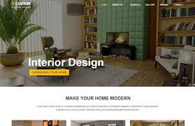 Best Interior Design Sites Interesting Decorating Design