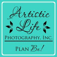 Ashley Swofford Photography - Photographer