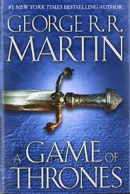 a game of thrones song of ice and fire george r r martin a game of thrones song of ice and fire george r r martin 8601419915996 com books