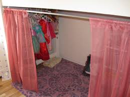 Modern Bedroom Curtain Diy Bunk Bed Curtains Modern Bedroom Furniture Junior With And