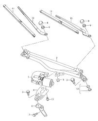 Diagram of volvo s40 engine partment
