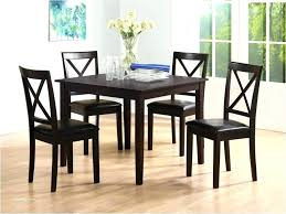 dining room table with chairs set of 6 elements greystone 4 and bench ravishing sets d