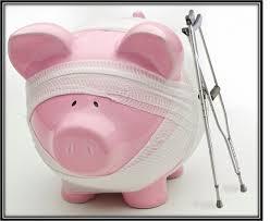 Cajas de ahorro de